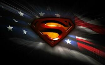 Superman Computer Wallpapers Desktop Backgrounds 2560x1600 ID