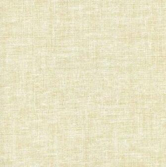 White Tan Canvas BT44035 Fabric Wallpaper   Textures Wallpaper