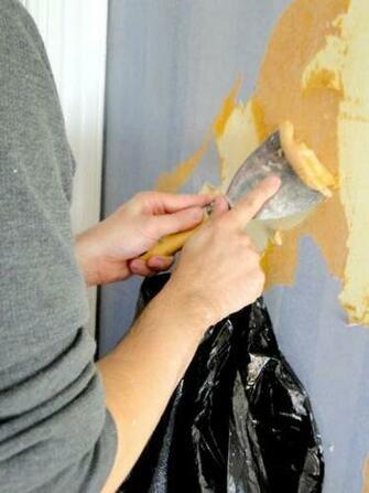 Removal Wallpapers DiyS Decoration DiyS Apartment Wallpapers