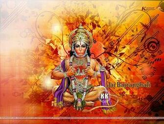 Hanuman Pics Hindu God Hanumanji Wallpapers Flickr   Photo Sharing