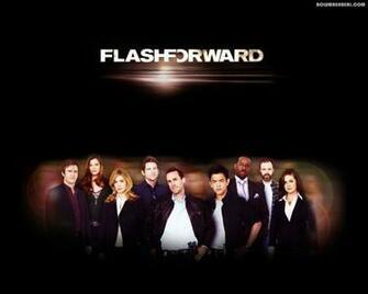 FlashForward Blm Rehberi Tantm Wallpaper Kadro