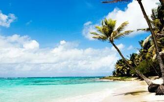Caribbean Islands Wallpapers