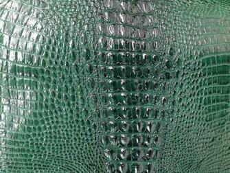 Faux Leather Fabric Embossed Alligator Crocodile Wallpaper eBay
