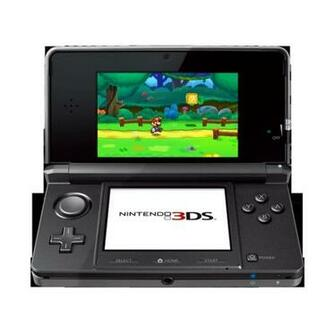 free download nintendo 3ds hd wallpapers backgrounds