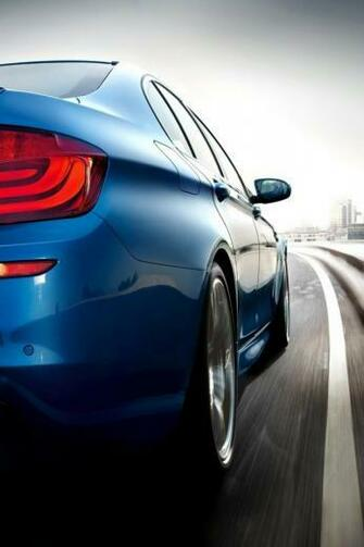 BMW M5 Sports Car Mobile Wallpaper   Mobiles Wall