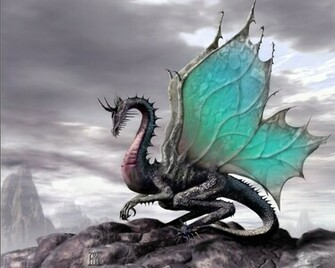 HD Dragon Background Wallpaper on this Dragon Background Wallpapers