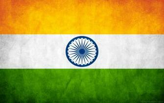 Indian Flag Wallpapers   HD Images [ Download]