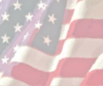 flag background patrioticjpg