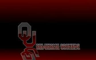 Download Oklahoma Sooners Wallpapers for android Oklahoma Sooners