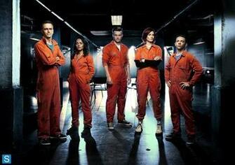 Misfits E4 images Misfits   Season 5   Cast Promotional Photos HD