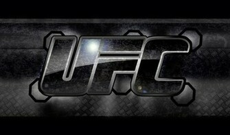 Sports   MMA Ultimate Fighting Championship Wallpaper