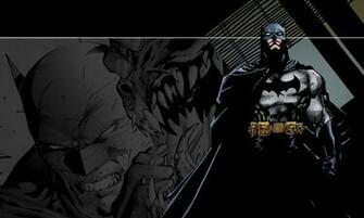 Description Comics Batman Wallpaper is a hi res Wallpaper for pc