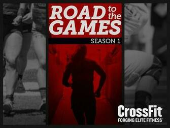 Amazoncom Watch Road to the Games 2016 Prime Video