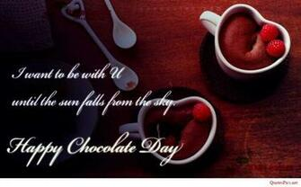 Happy Chocolate Day Images Download   Happy Chocolate Day 2019