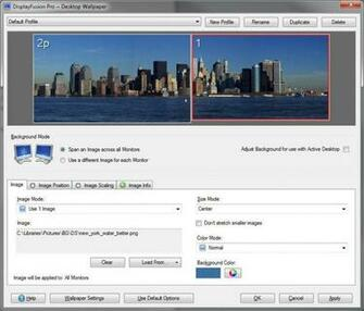 Dual screen software tools showdown 3 of the best compared