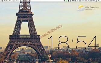 live wallpaper mac os xjpg