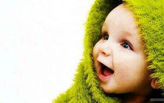 Cute Baby Boy Pictures Hd Wallpapers Pictures to pin on