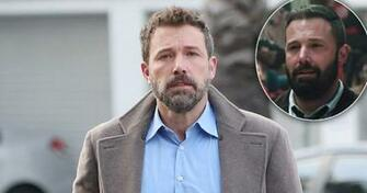Ben Affleck Plays an Alcoholic in New Movie The Way Back Watch