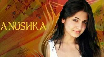 Bollywood Wallpapers Download Bollywood actress Anushka sharma