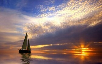 Sunset Wallpapers Sunset Backgrounds Sunset HD Wallpapers