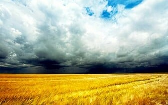 Storm Clouds Wallpapers HD Wallpapers