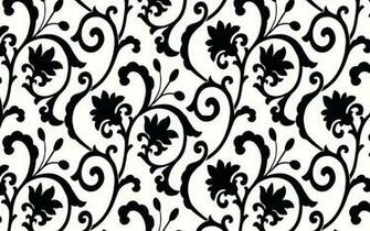Buy Wallpaper 34800