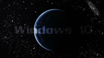 Universe Windows 10 wallpapers and images   wallpapers pictures