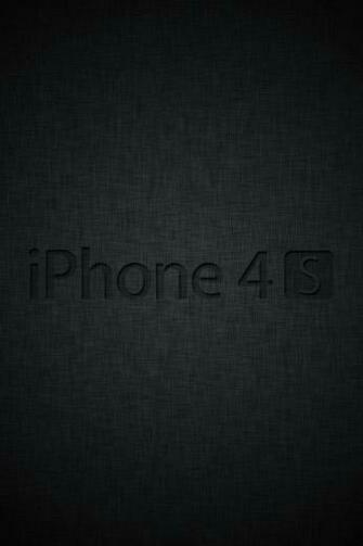 iPhone 4S Linen iPhone 4 Wallpaper and iPhone 4S Wallpaper