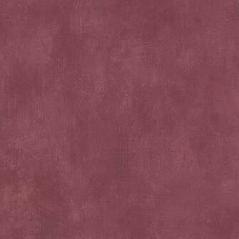 Burgundy   Traditional   Wallpaper   by American Wallpaper Design
