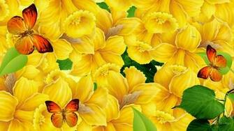 Awesome Colorful Butterflies HD backgrounds Unique HD Wallpapers