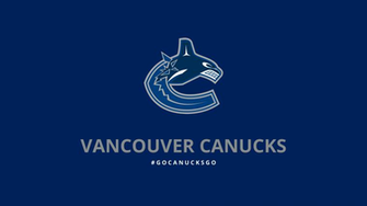 Wonderful Vancouver Canucks Wallpaper Full HD Pictures