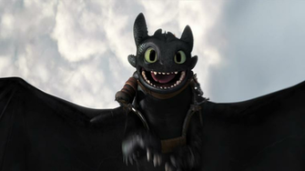 How to Train Your Dragon 2 Full HD Wallpaper and
