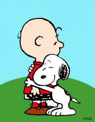 Hd Wallpapers Charlie Brown Sigh 308 X 231 22 Kb Jpeg HD Wallpapers