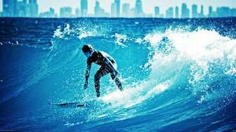Surfing Desktop Wallpaper   Wallpaper High Definition High Quality