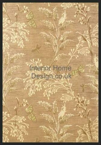 wallpaper thibaut wallpaper avalon butterfly garden t9262 gold avalon