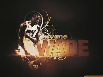 Dwyane Wade wallpaper   Sport wallpapers   2890