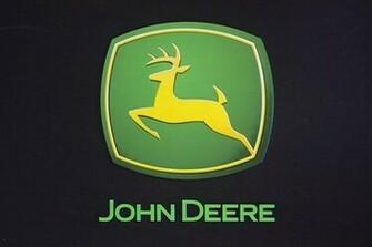 home john deere john deere