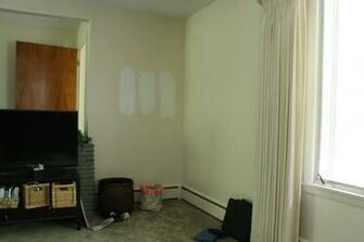 wwwsmscscomphotosherwin williams temporary wallpaper45html
