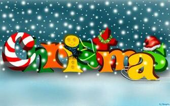 Christmas Wallpaper Widescreen 8915 Hd Wallpapers in Celebrations