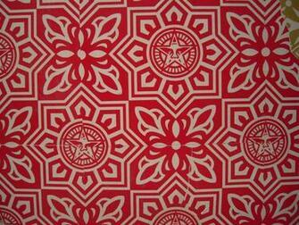 obey shepard fairey incase 1920x1200 wallpaper 1110download 1280x1024