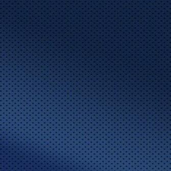 Best iPad Wallpaper Download iPad Wallpaper Backgrounds