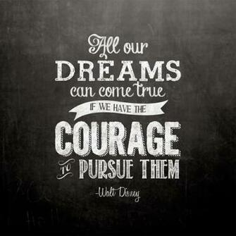 Quotes Wallpapers Images For Disney Movie Quotes TumblrWallpapers