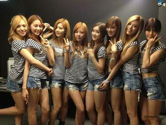 After School Wallpaper 2   1024 X 768 stmednet