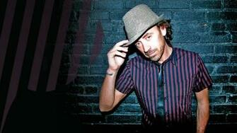 Benny Benassi HD Wallpaper Background Image 1920x1080 ID