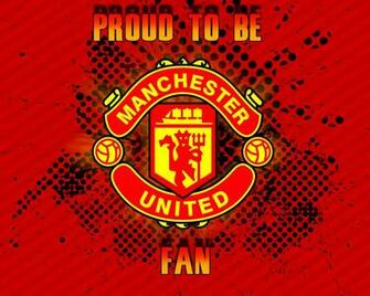 Manchester United Wallpaper Wide Epic Wallpaperz