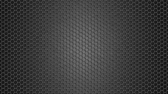 1920x1080 Wallpaper mesh dark background texture metal