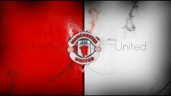 Manchester United Wallpapers Desktop Background Epic Wallpaperz