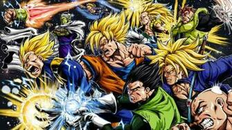 tags 1920x1080 dragon ball z dragon ball z