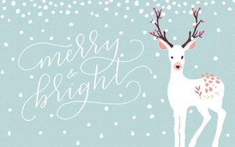 December Wallpaper Paper Honey Christmas background desktop