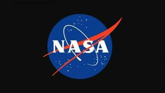 News NASA to Discuss FY2018 Budget Proposal Provide